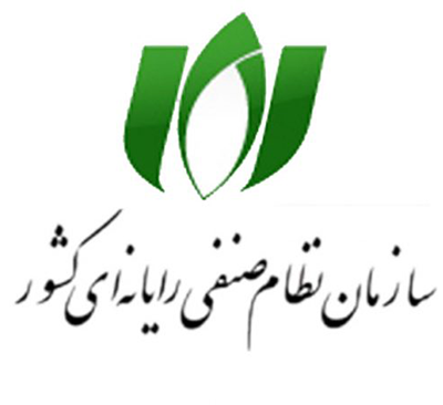 logo-irannsr